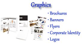 Graphics Services